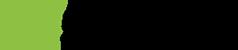 Darnok