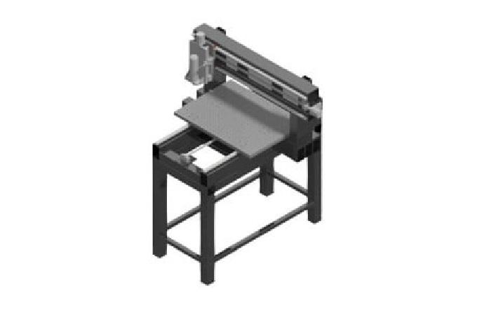 Frezowanie CNC Kwidzyn